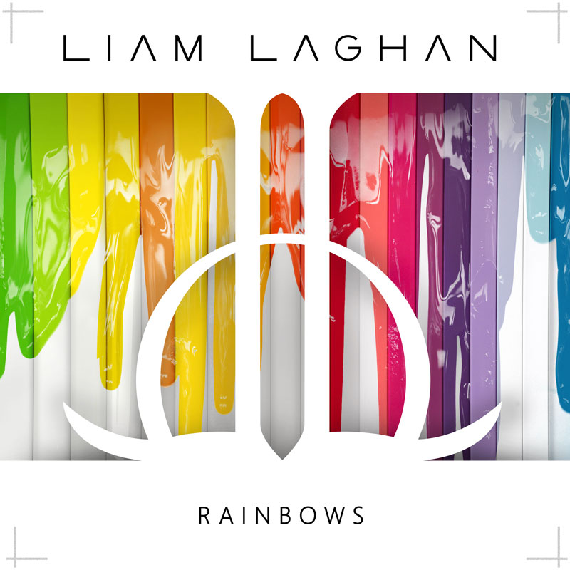 *Rainbows (When We Came To Life)* official cover